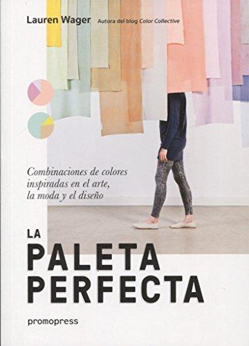 Paleta perfecta,La