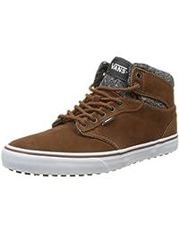 Vans Herren Atwood Hi Mte Sneaker