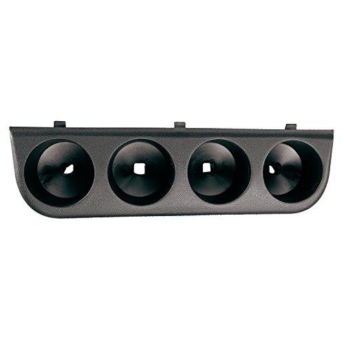ezgo-71158-g01-4-cup-instrumento-panel-insertar