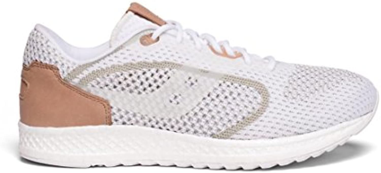 Saucony scarpe da ginnastica ginnastica ginnastica Uomo Shadow 5000 evr 70396 04 Bianco | Pregevole fattura  8f3cf5