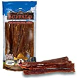 Pure Buffalo Backstrap Tendons