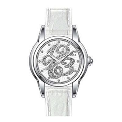 Kienzle 815_7345 Women's Wristwatch