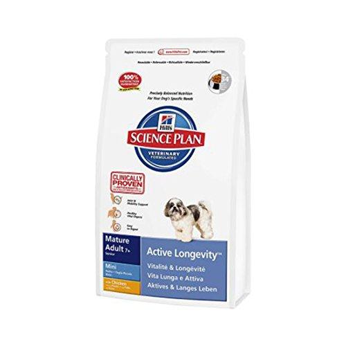 Hills Canine Healthy Mobility Adult Large, 1-er Pack (1 x 12 kg)