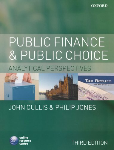 the relevance of public finance to Taxes are collected to pay for planning these services and to finance construction or interest payments on the public debt less interest received by trust funds.