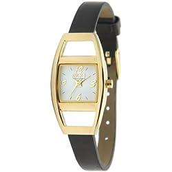 Rica Lewis Damen-Armbanduhr 9076132
