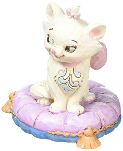 Disney Tradition Marie Mini Figur -