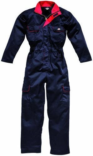 dickies-ladies-coverall-navy-blue-size-10