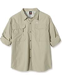 Trespass Men's Bonar Shirt