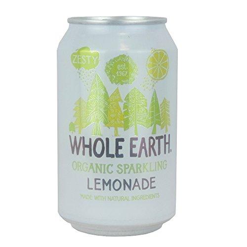 whole-earth-organic-lemonade-singles-330ml