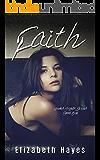 Faith (Hades Angels Book 1)
