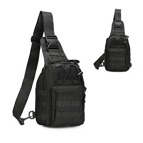 tekon-correa-de-tactical-assault-pequeno-ligero-sling-molle-mochila-militar-deporte-pack-bolsa-de-ho