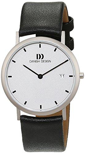 Danish Design Gents Watch 3316113