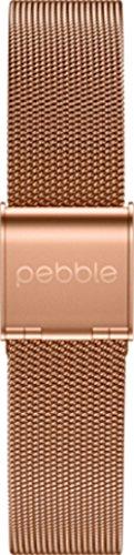 pebble-60112-14-mm-time-round-metal-band-rose-gold-mesh