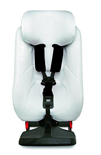 Preisvergleich Produktbild Concord Cooly Reverso mehr Sitzbezug weiß