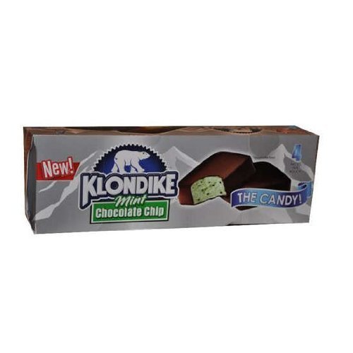 klondike-mint-chocolate-chip-pack-of-16-by-n-a