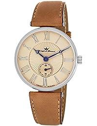 Reloj YONGER&BRESSON para Hombre HCC 076/ES14