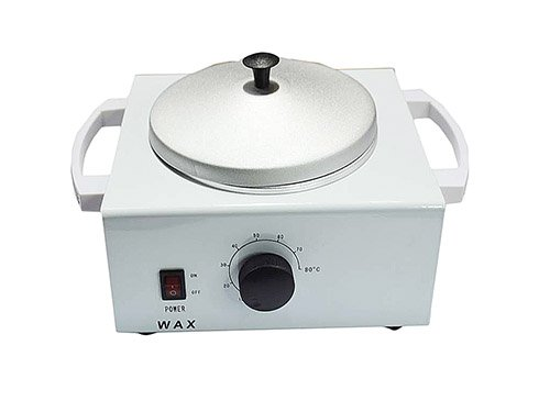 fundidor-de-cera-caliente-calentador-de-cera-profesional-500-gramos-wax-heater