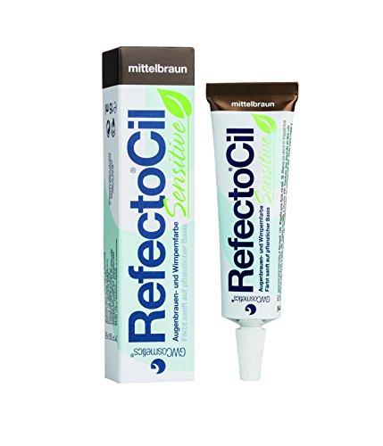 refectocilr-wimpernfarbe-sensitiv-mittelbraun-augenbrauen-farbemittel-15-ml-pflanzen-basis