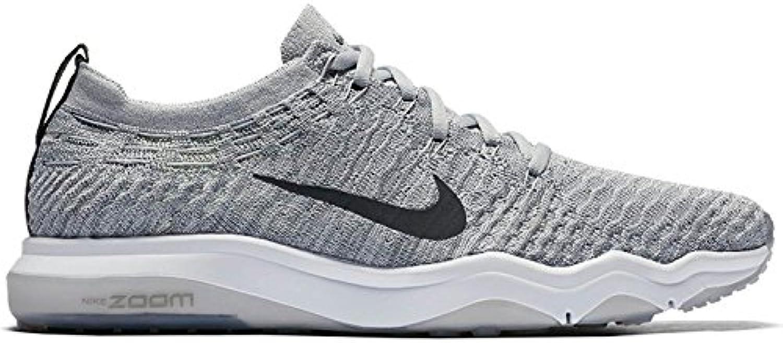 Donna   Uomo Nike, Scarpe Scarpe Scarpe Outdoor Multisport Donna Funzionalità eccezionali Ad un prezzo inferiore Diversi stili e stili | Ottima classificazione  1d8ea3