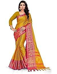 983ff07d42 Women's Sarees priced ₹1,000 - ₹1,500: Buy Women's Sarees priced ...
