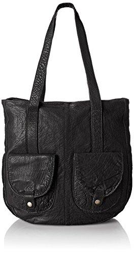 latico-broome-tote-bag-black-one-size