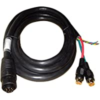 Simrad NSE/NSS Video/Data Cable -