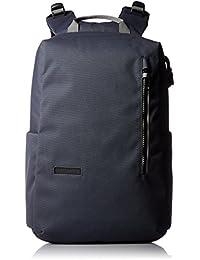 Pacsafe Sac à dos un jour Intasafe Backpack