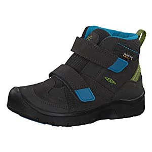 Keen Europe Outdoor BV Hikeport Mid Strap