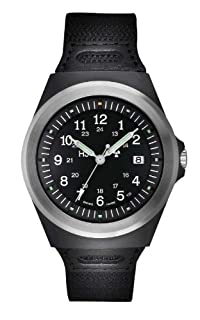 Traser p5900.506.33.11-Wristwatch (B000NNY078) | Amazon price tracker / tracking, Amazon price history charts, Amazon price watches, Amazon price drop alerts