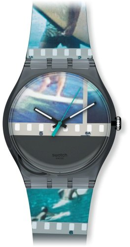 swatch-unisex-armbanduhr-suoz141