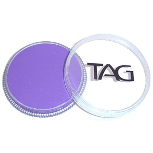 on Purple (32 gm) ()