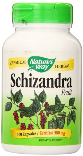 natures-way-schizandra-fruit-580mg-x100caps