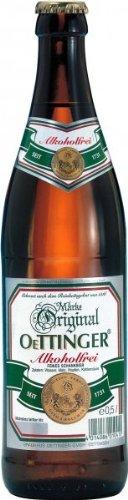 oettinger-alkoholfrei-05l