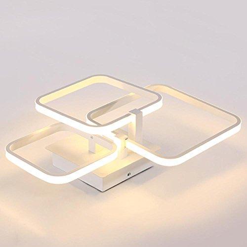 sala-de-luz-led-de-techo-post-moderno-sencillo-nordico-creativo-personalidad-montaje-empotrado-roman