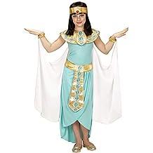 Suchergebnis Auf Amazon De Fur Cleopatra Fasching Kinder