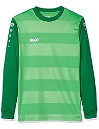 Jako Children's Goalkeeper's Jersey Leeds Goalkeeper Shirt, Children's, TW-Trikot Leeds