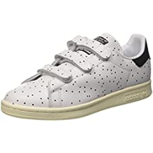 adidas punkte stan smith