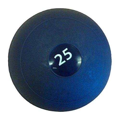 apollo-athletics-slam-ball-25-lb