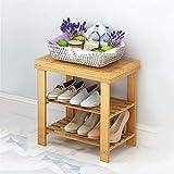 Moderne Mehrzweckschuhregal Kreative Heimat Schuhregal Einfache Schuhbank Persönlichkeit Schuhregal