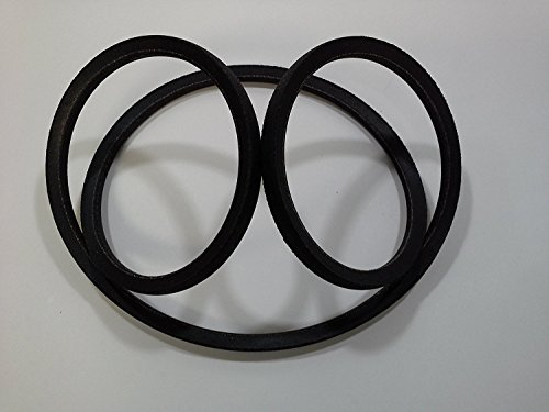 H 35-2279 Whirlpool Kenmore Washing Machine Drive Belt 35-2279