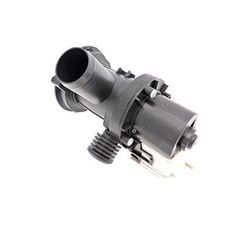 bomba-drenaje-220-240-v-50hz-lava-ropa-ariston-argf125fr-r-arcadi