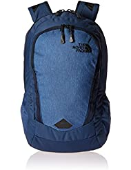 The North Face Vault, Zaino Unisex, Blu, Taglia unica