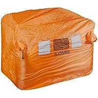 Lomo Emergency Storm Shelter. 4-5 Person Bothy Bag Camping Hillwalking Kayaking