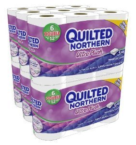 quilted-northern-ultra-plush-double-rolls-72-ultra-plush-double-rolls-by-quilted-northern