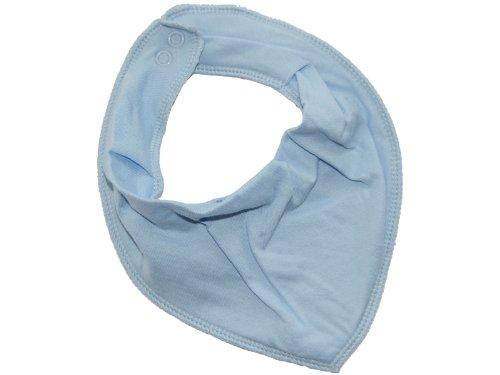 name it * Baby Kinder Dreieckstuch Halstuch Schal scarf * Yasim cashmere blue