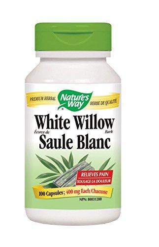 natures-way-salice-bianco-400-mg-100-capsule-vegetariane