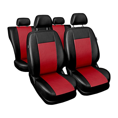 cm-rd-universal-car-seat-covers-set-compatible-with-mitsubishi-carisma-galant-lancer-outlander-space