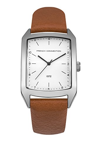 Orologio Uomo French Connection SFC120T