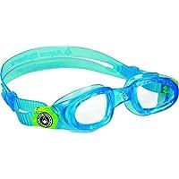 Aqua Sphere Kinder Moby Kid Schwimmbrille