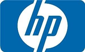 HP Designjet HD Scanner imprimante grand format - imprimantes grand format